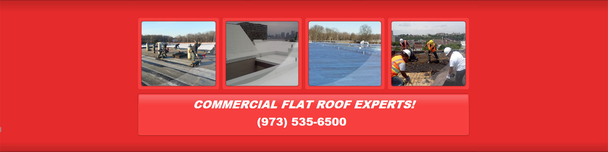 Roofers Nj Roofing Contractors R Stevens Commercial Roofing Inc