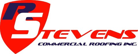 R Stevens Commercial Roofing Inc.